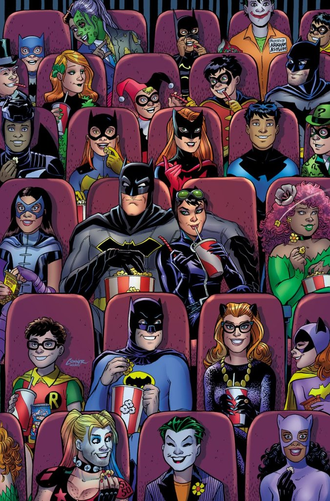 Bats 47